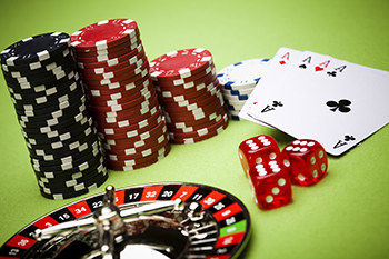 best internet casino games